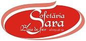 Cofetaria Sara Baia de Fier